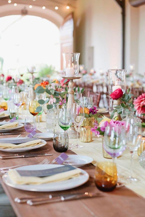 29_wedding_dinner