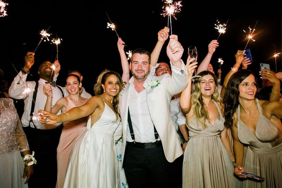 29_wedding_party