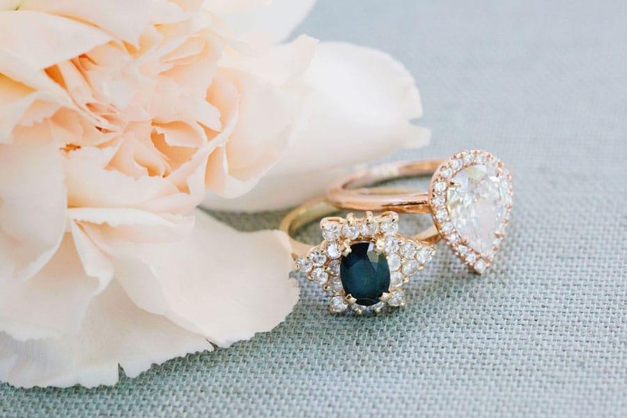 2_bridal_rings