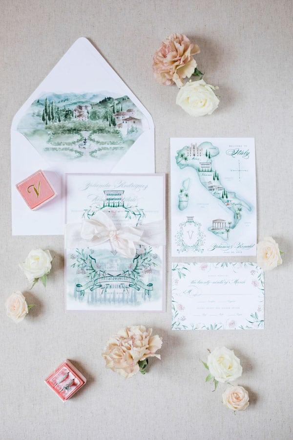 2_wedding_invitation