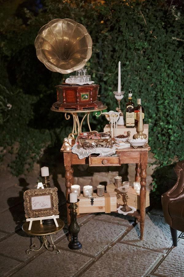 30_italian_wedding