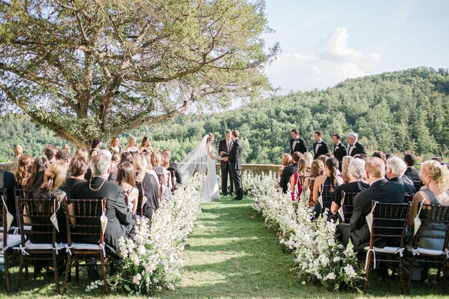 30_wedding_ceremony