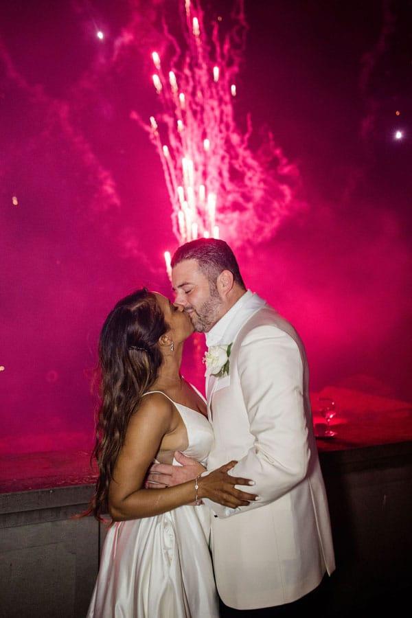 30_wedding_fireworks