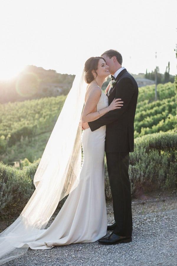 38_tuscan_wedding