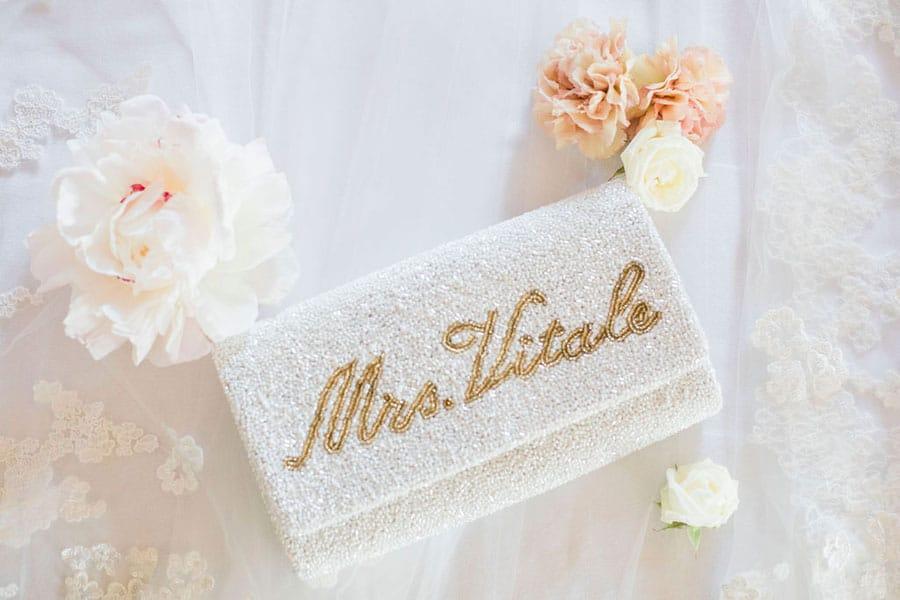 3_bride_details