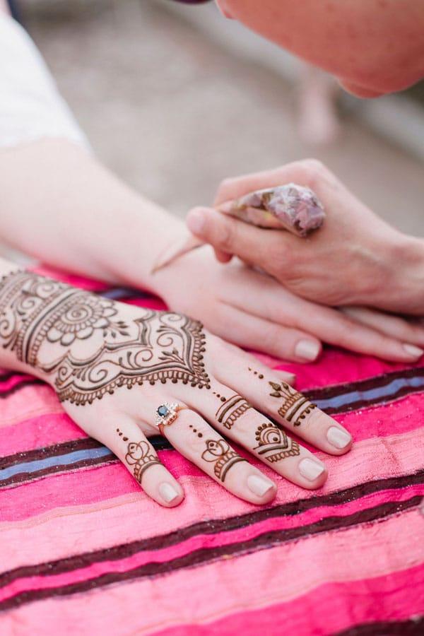 41_henna_artist
