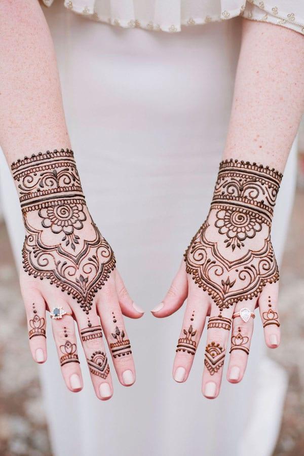 42_bridal_henna_artist