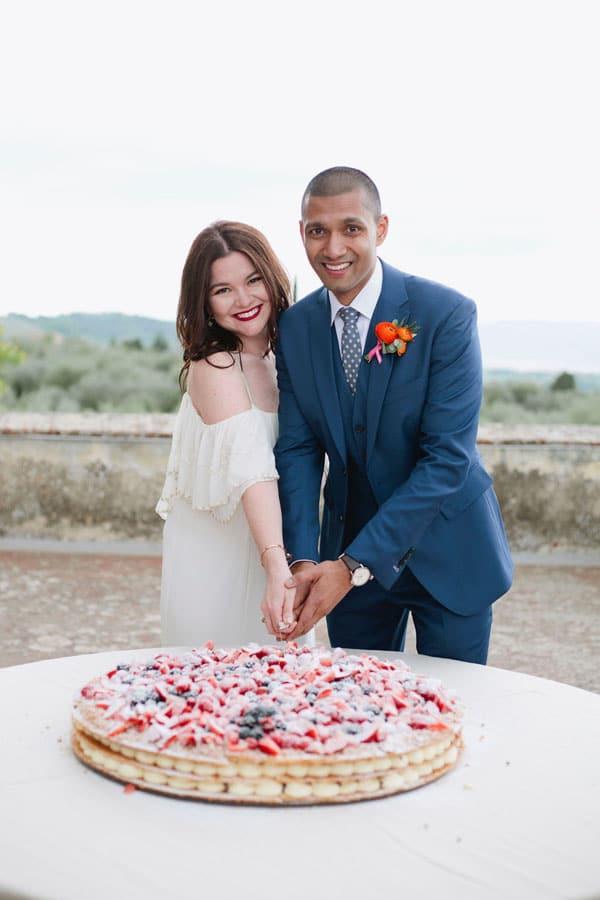 43_cake_cutting