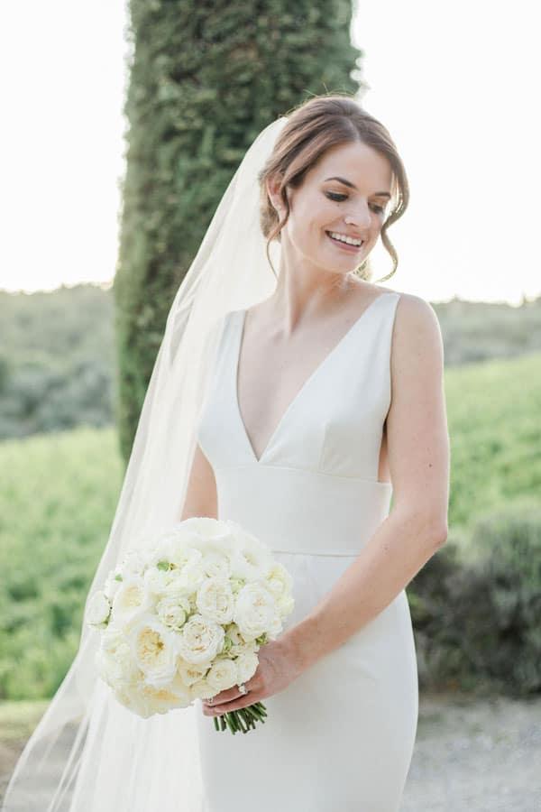 43_happy_bride
