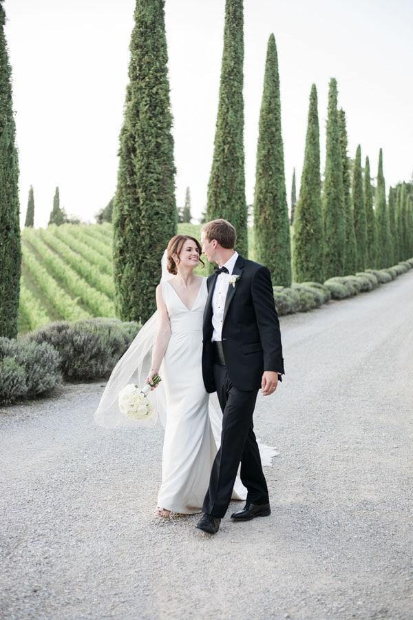 45_tuscan_wedding
