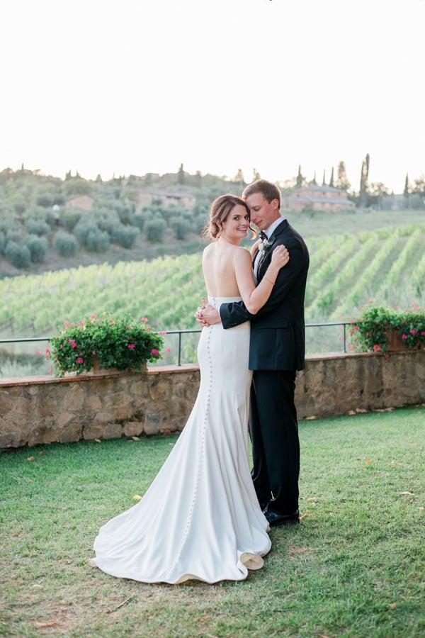 46_villa_wedding