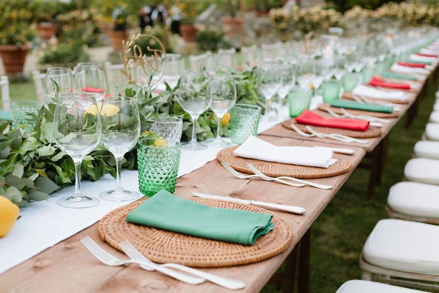 49_italian_wedding_style
