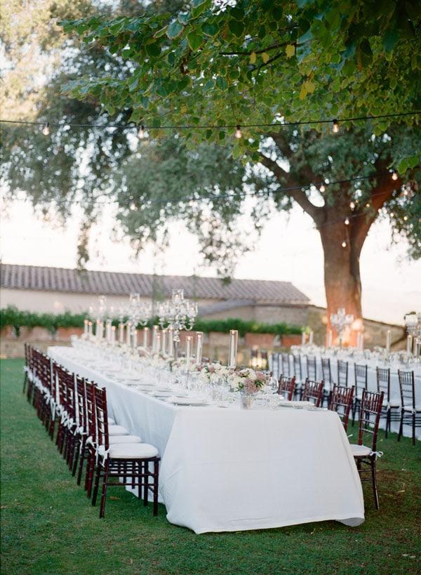 53_wedding_dinner