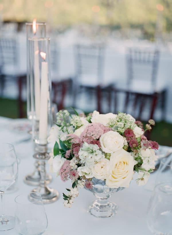 56_wedding_decor