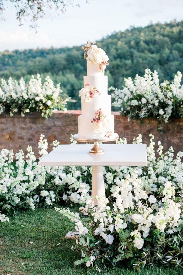 62_wedding_cake