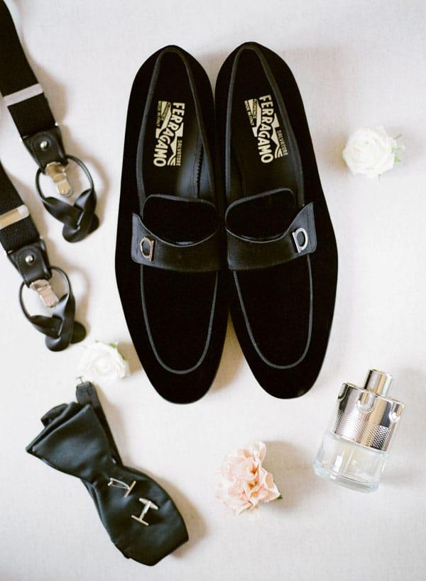 6_groom_accessories