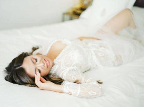 luxury wedding planner florence italy