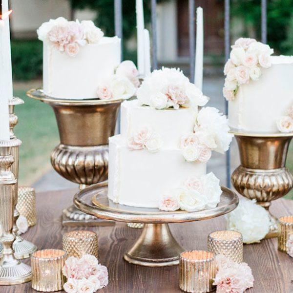 TheCoordinatedBride_Tuscany-Wedding_Purewhite-Photography_-55